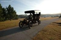 1907 Wayne Model N