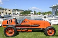 1935 Wetteroth Schoof Offy Special