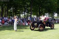1905 White Model E