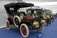 1908 White Model L image.