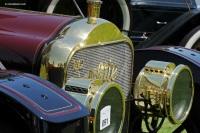 Gas Light 1900-1914