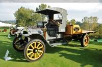 1920 White Model 20 image.