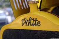 White Model 15-45