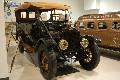 1915 White Model Sixty