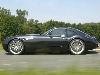 2005 Wiesmann GT MF 4