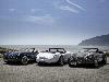 Popular 2006 Wiesmann Roadster Wallpaper