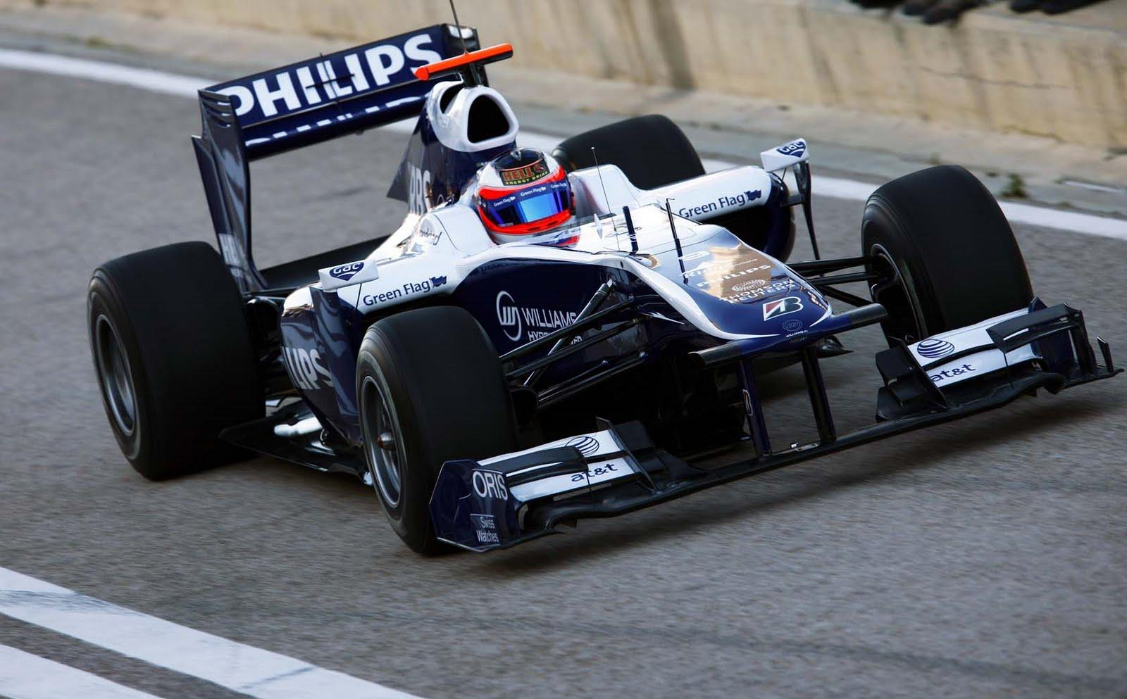 2010-Williams-FW32-Cosworth-Image-06.jpg