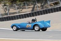 1958 Williams Special