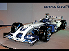 Popular 2004 Williams FW26 Wallpaper