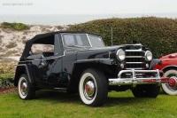 1939-1952