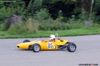 1969 Winkelmann WDF-1