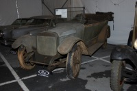 1916 Winton Six-33 image.