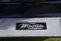 1912 Woods Model 1316