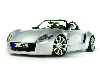 2006 Yes Roadster 3.2 Turbo