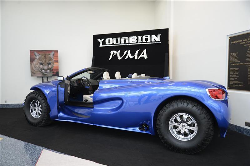 Youabian-Puma-LA_Auto-2013-03-800.jpg