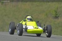 1965 Zink Z-5