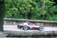 1967 Zink C4