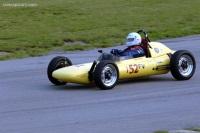 1968 Zink Z5 image.