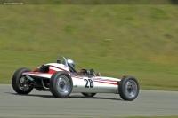 1969 Zink C4