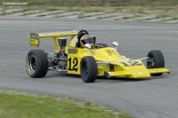 1975 Zink Z11