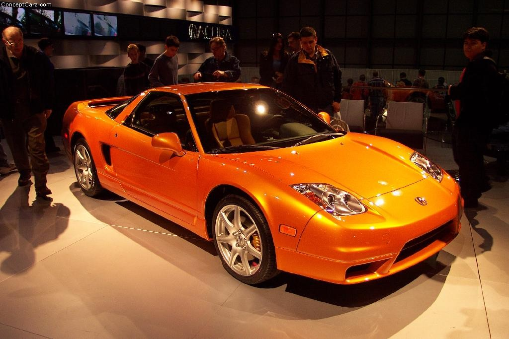 auction results and sales data for 2002 acura nsx. Black Bedroom Furniture Sets. Home Design Ideas