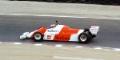 1980 Alfa Romeo 179