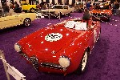 Monterey Sports and Classic Car Auction images