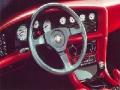 1989 Alfa Romeo SZ / RZ