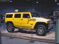 Image of the H2