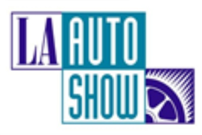 LA AUTO SHOW GREEN AND ADVANCED TECHNOLOGY RIDE & DRIVE TO PREVIEW LATEST CAR INNOVATIONS AND FUEL-EFFICIENT VEHICLES
