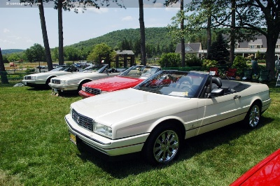 Auctions America 2012 Auburn Spring Auction Offers Full Range of Convertibles