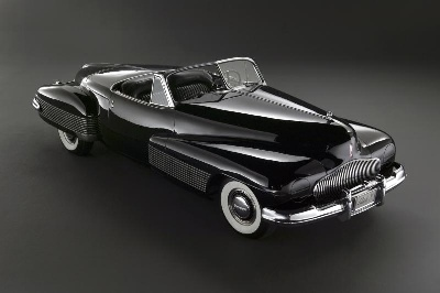 https://www.conceptcarz.com/images/articleImages/Buick-Turns-110-11-Decades-01.jpg