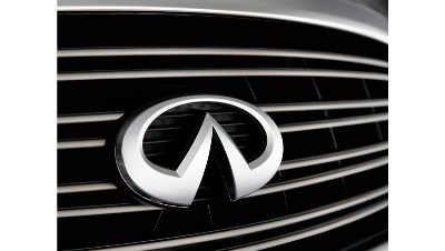 Infiniti Launches Inaugural 'Inspired Performance' Award at Hilton Head Island Motoring Festival & Concours