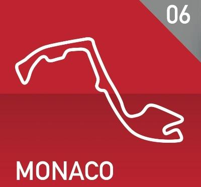 2012 Monaco Grand Prix: Preview