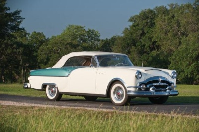 Texas-Sized Charlie Thomas Collection Brings $7.4 Million At Dallas Auction