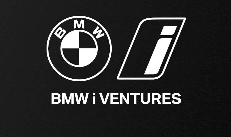 BMW I Ventures Announces Investment In Cellink | Conceptcarz.com