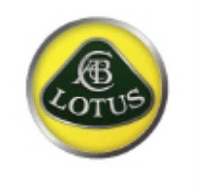 Lotus Engineering adds lightness to a Crossover Utility Vehicle