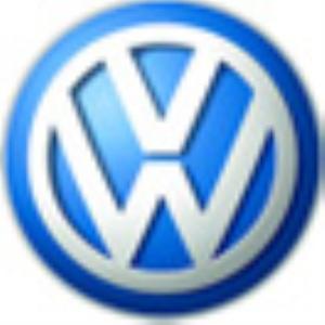 Volkswagen Chattanooga to Hire 800 to Meet Growing Demand