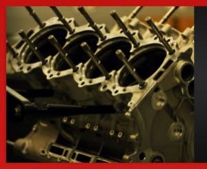 Honda Performance Development Expands Professional Touring Car Program