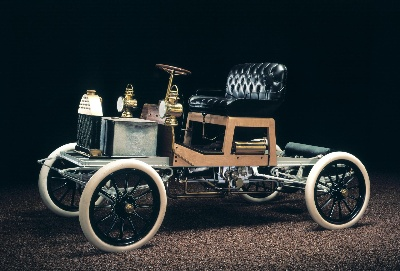 BUICK TURNS 110: MOST SIGNIFICANT BUICK OF EACH DECADE