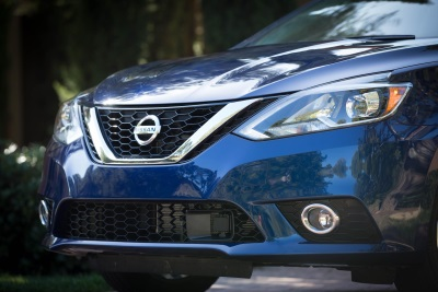 NISSAN NORTH AMERICA OFFERS ITS EMPLOYEE VEHICLE PRICING TO FAMILIES AFFECTED BY THE GATLINBURG WILDFIRES