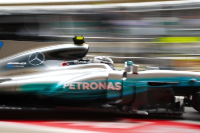 2017 Hungarian Grand Prix - Preview