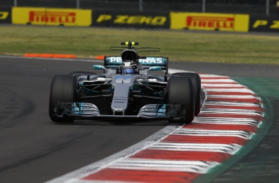 2017 Brazilian Grand Prix - Preview