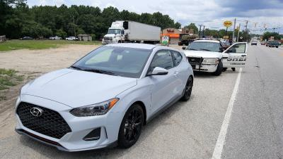 Driving Impressions: 2019 Hyundai Veloster R-Spec