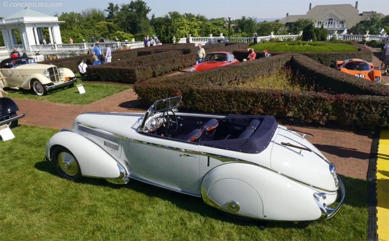 https://www.conceptcarz.com/images/articleimages/36-lanciaastura-cabrio-dv-17-eh_01-800.jpg