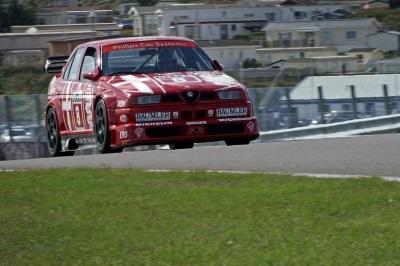Alfa Romeo Stelvio To Make UK Debut At Goodwood Festival Of Speed