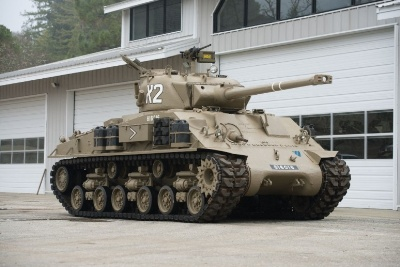 PREVIEW HIGHLIGHTS FOR AUCTIONS AMERICA'S HISTORIC LITTLEFIELD MILITARY COLLECTION ON VELOCITY