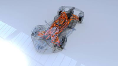 BAC Receives OLEV Funding To Implement Nano Element 'Niobium' In BAC Mono, As Latest Proof Of Concept R&D Project Begins