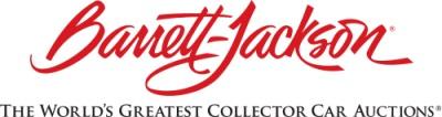 Barrett-Jackson Raises $1 Million for Las Vegas First Responders Through the Injured Police Officers Fund
