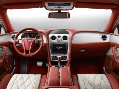 2017 Bentley Continental Gt Convertible Galene Hero News And Information